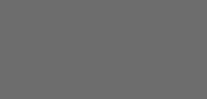 Geschke Beardbalm logo